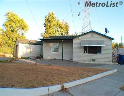 1610 Frienza Ave, Sacramento, CA 95815
