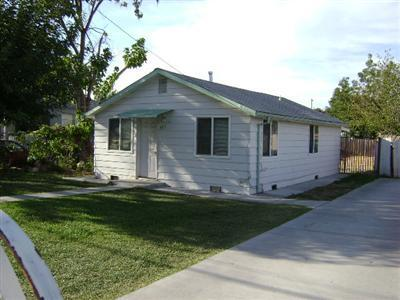 557 Morey Ave, Sacramento, CA 95838