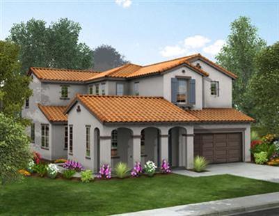 3108 Montgomery Ln, Modesto, CA 95355