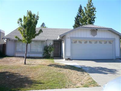 4542 Dunnbury Way, Sacramento, CA 95842