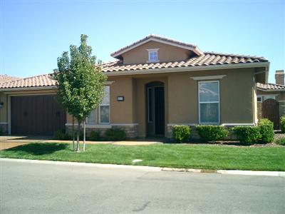 8513 Las Brisas Cir, Roseville, CA 95747