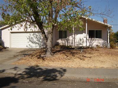 2595 Meadow Wood Cir, Sacramento, CA 95822