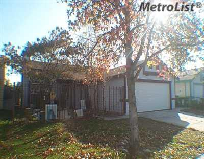 2710 Verstl Way, Stockton, CA 95206
