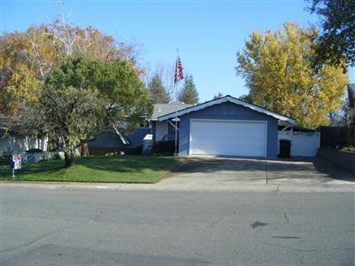 5116 Arbardee Dr, Fair Oaks, CA