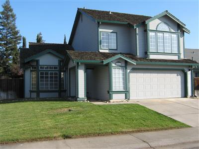 8217 Newport Park Ct, Sacramento, CA 95828