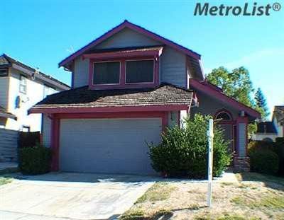 8438 Leaning Tree Ct, Antelope, CA 95843