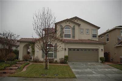 6011 Silveroak Cir, Stockton, CA 95219