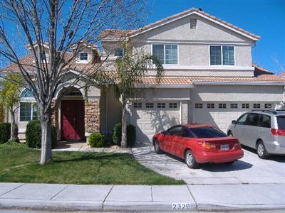 2329 Carol Ann Dr, Tracy, CA