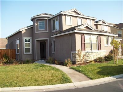 1535 Horizon Ln, Patterson, CA