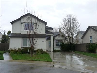 5211 Wadsworth Ct, Sacramento, CA 95835