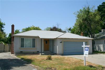 1408 Wacker Way, Sacramento, CA 95822