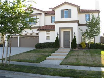 8642 Parada Ct, Roseville, CA 95747