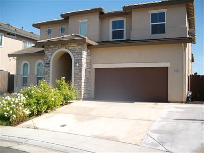 9124 Alesia Ct, Sacramento, CA 95829