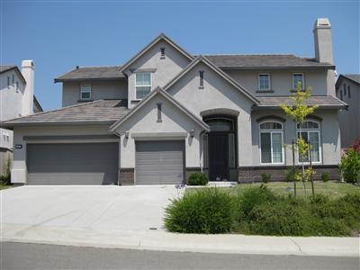 907 Baker Hill Way, Rocklin, CA 95765