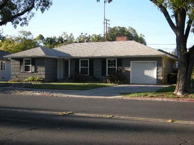 815 W Alpine Ave, Stockton, CA 95204