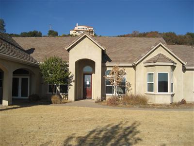 3830 Castlerock Rd, Placerville, CA