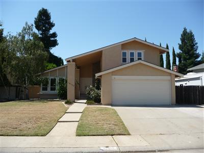 10152 Carmel Valley Way, Elk Grove, CA