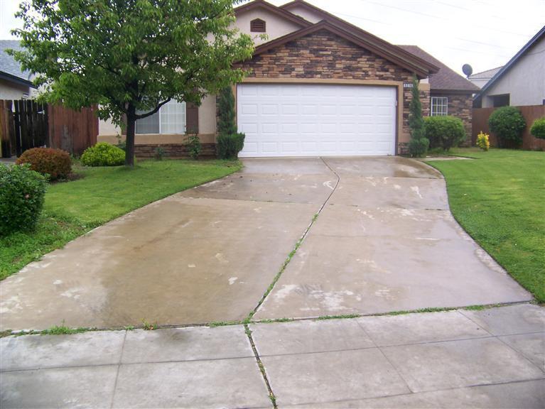 5278 N Contessa Ave, Fresno CA 93723
