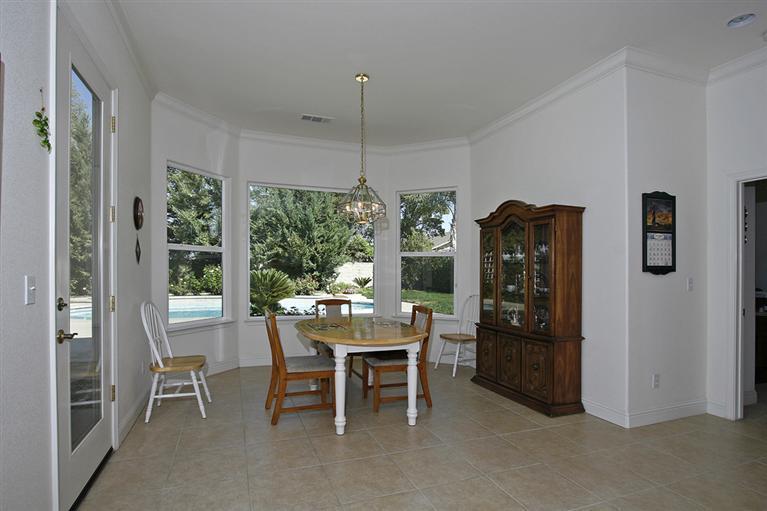 1945 Fairmont Ave, Clovis CA 93611