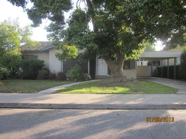 1172 S Hope Ave, Reedley, CA
