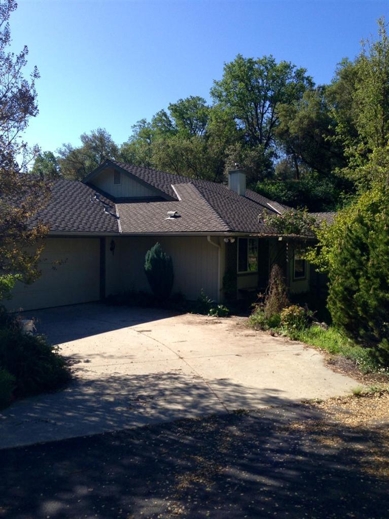 28439 Copper Creek Dr, Coarsegold, CA 93614