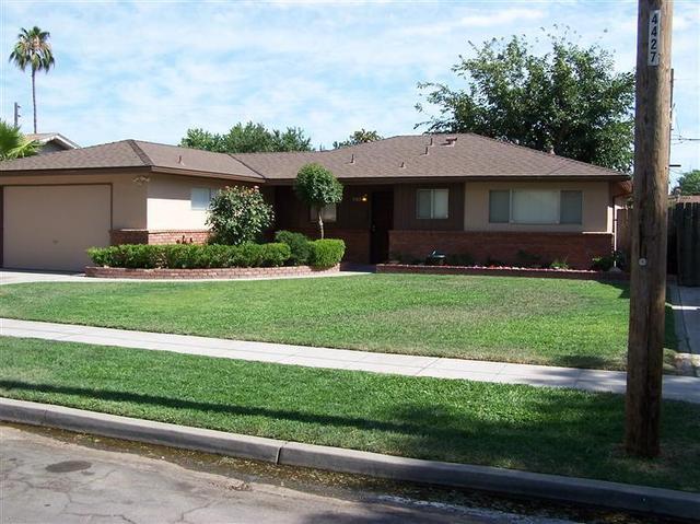 3143 W Bellaire Way, Fresno, CA 93722