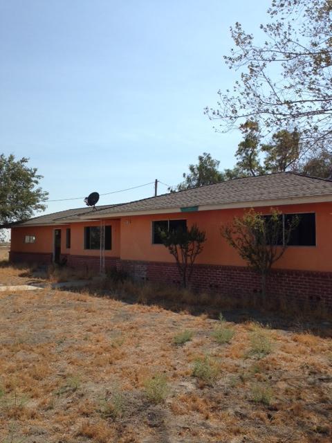 19175 S Grantland Ave, Riverdale CA 93656