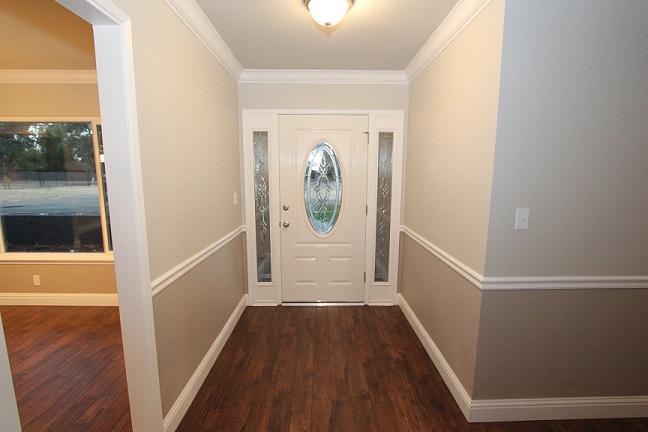 5770 E Appaloosa Avenue, Clovis, CA 93619