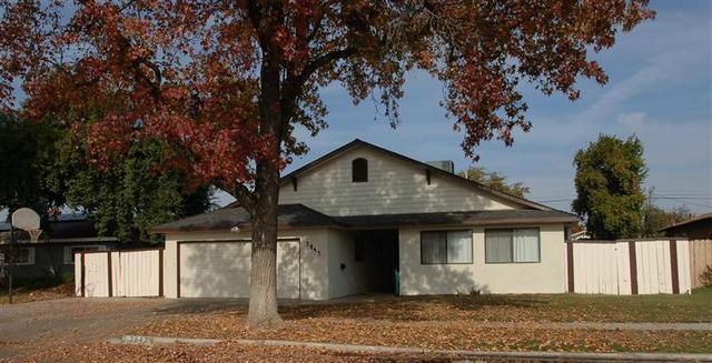 3843 E Santa Ana Ave, Fresno, CA 93726