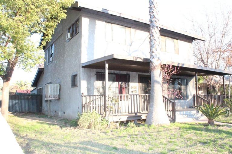 1464 N Ferger Ave, Fresno, CA