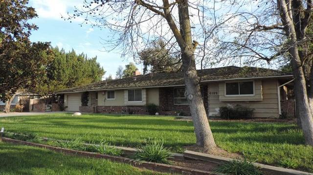 6189 E Liberty, Fresno, CA 93727