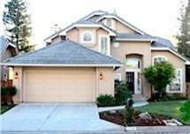 9259 N Bayford St, Fresno CA 93720
