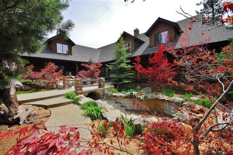 36322 Tollhouse Road, Shaver Lake, CA 93664