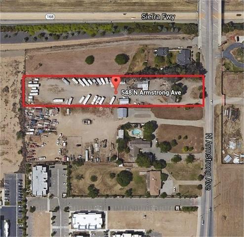 548 N Armstrong Ave, Clovis, CA 93611