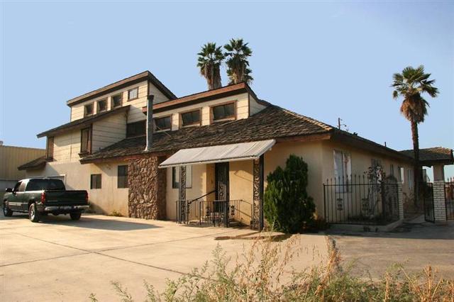 13695 W San Jose, Kerman, CA 93630