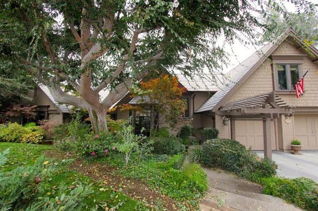 823 E Ashcroft Ave, Fresno, CA