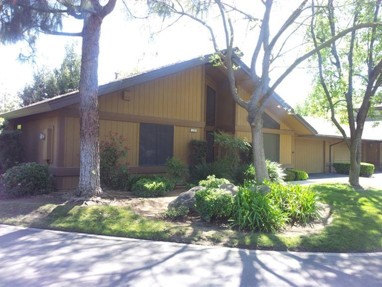 6260 N Palm Ave #APT 120, Fresno, CA