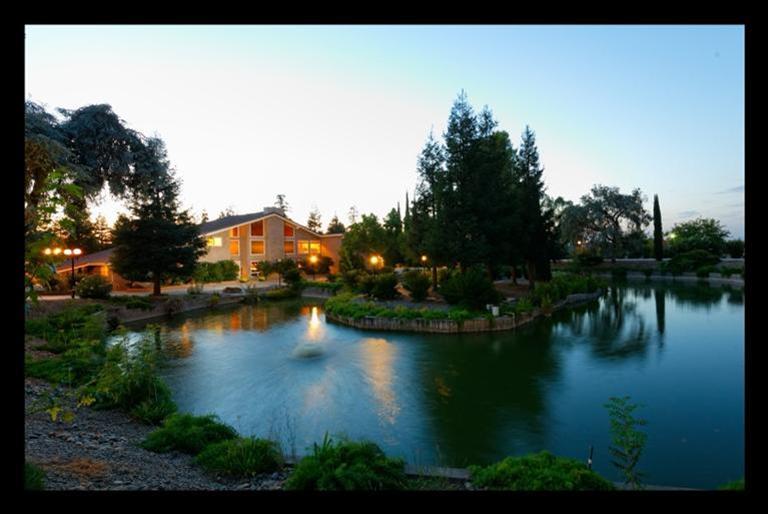 12918 Road 36 12, Madera, CA
