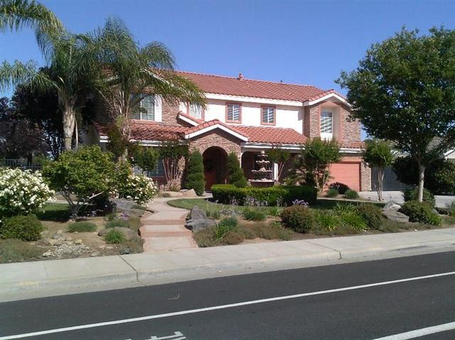 2477 Armstrong Ave, Clovis, CA