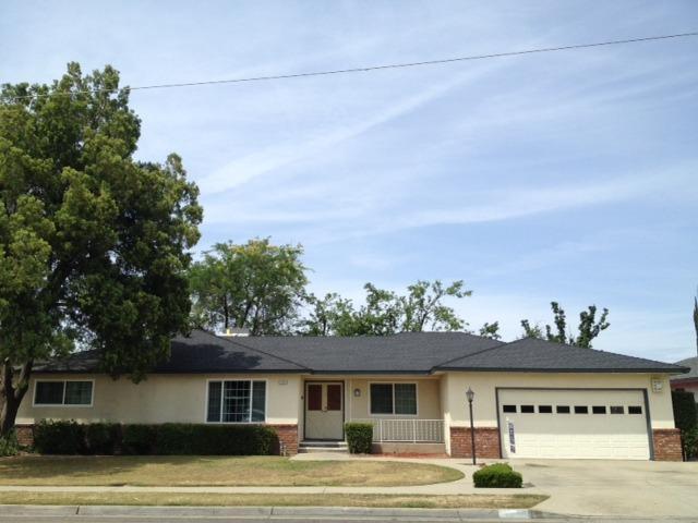 1056 E Sierra Ave, Fresno, CA