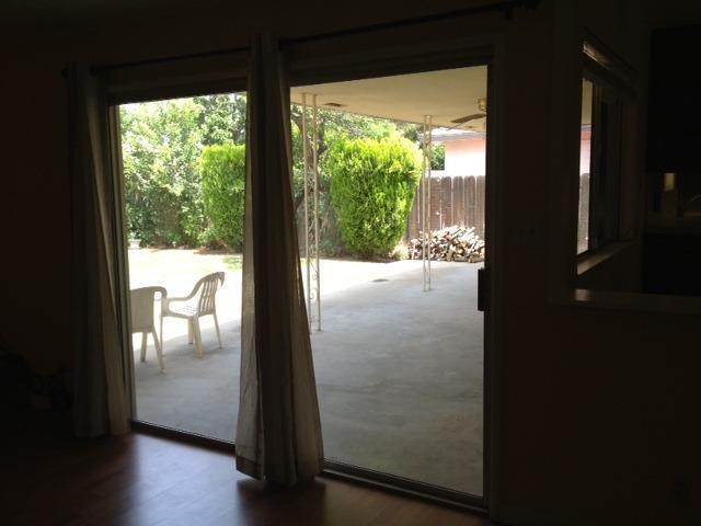 1056 E Sierra Ave, Fresno CA 93710