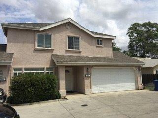 1242 E Alexander Ave, Merced, CA 95340