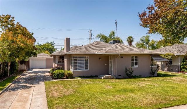 623 w terrace ave fresno ca 93705 mls 445446 for 104 terrace view ave