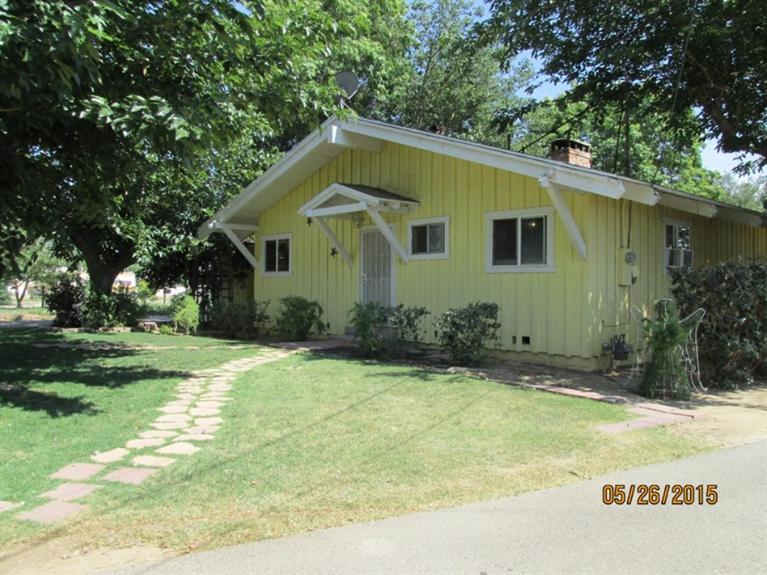 3725 W Olive Ave, Fresno, CA