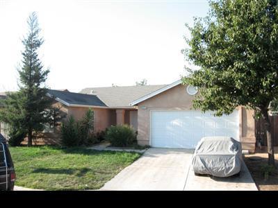 6213 W San Jose Ave, Fresno, CA