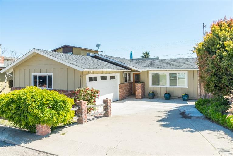 941 Bakersfield, Pismo Beach, CA