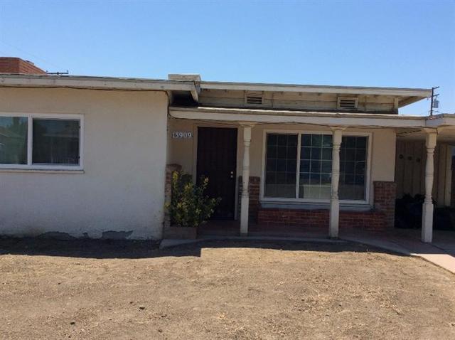 13909 Hwy Ave, Armona, CA 93202