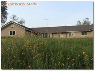 33269 River Knolls Rd, Coarsegold, CA