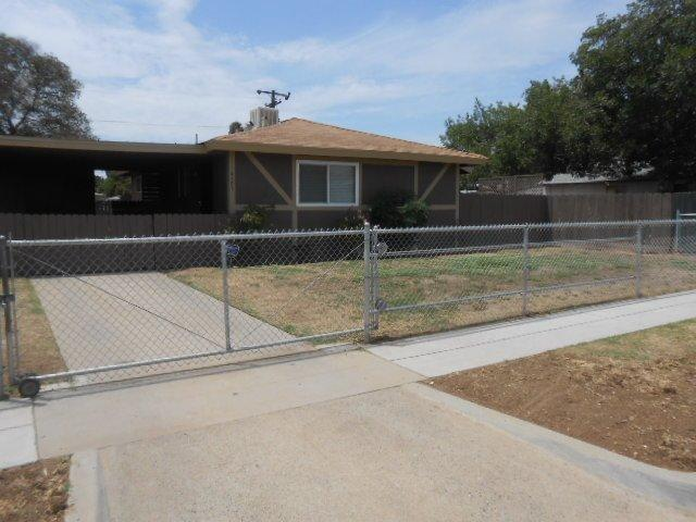 4307 N Holt Ave, Fresno, CA