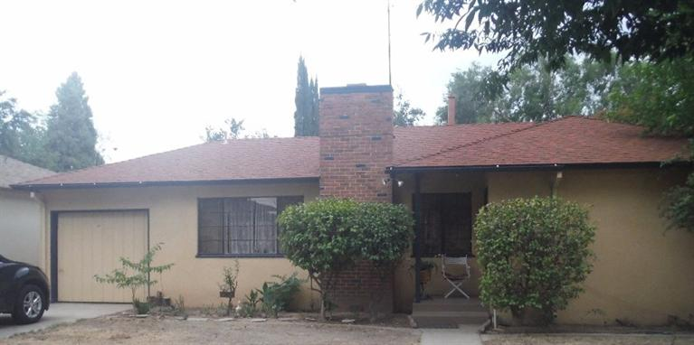 725 W Garland Ave, Fresno, CA